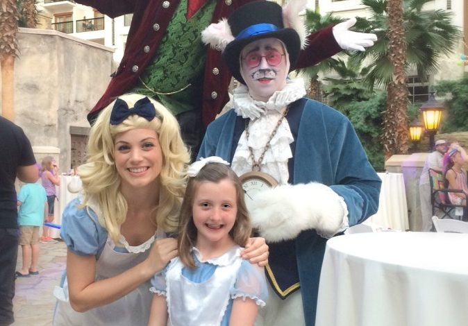 5 Reasons to Visit the Gaylord Texan this Summer!