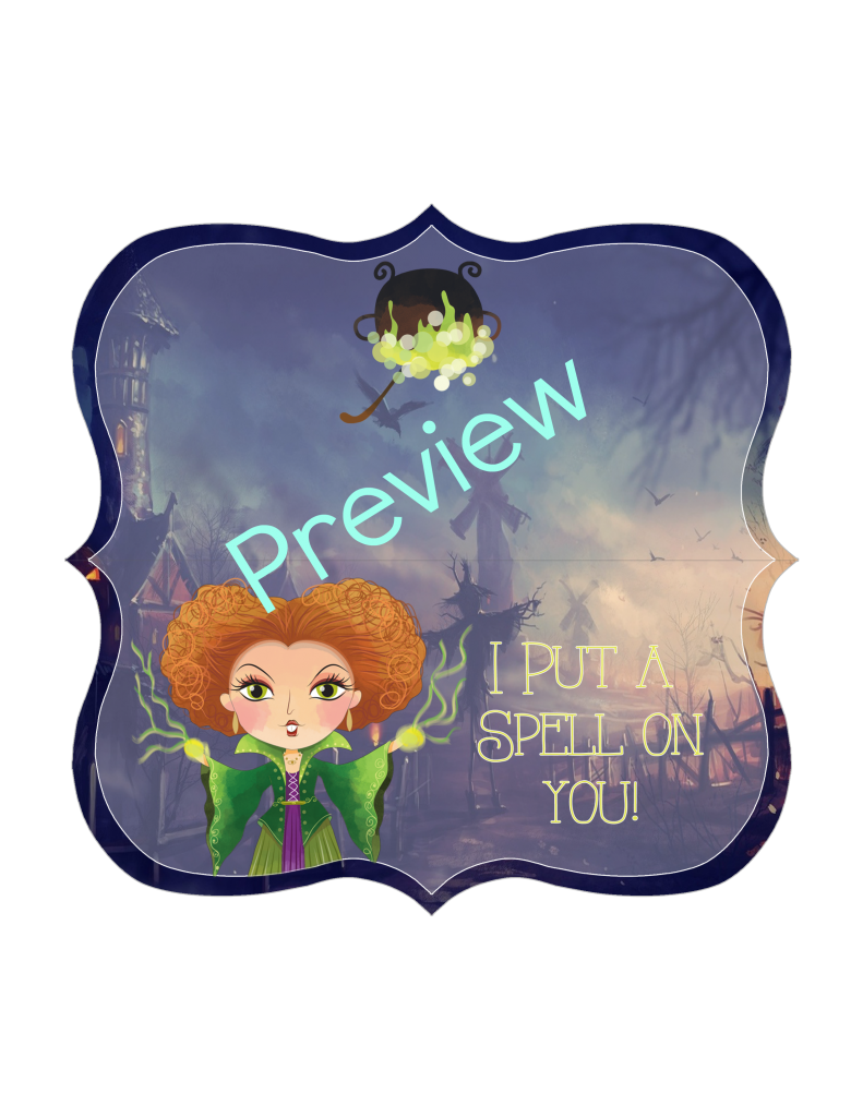 halloween-printable-preview1