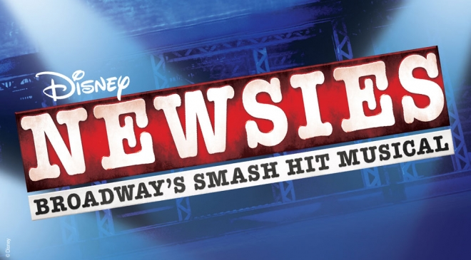5 Facts Your Kids Should know – before seeing Disney's Newsies!