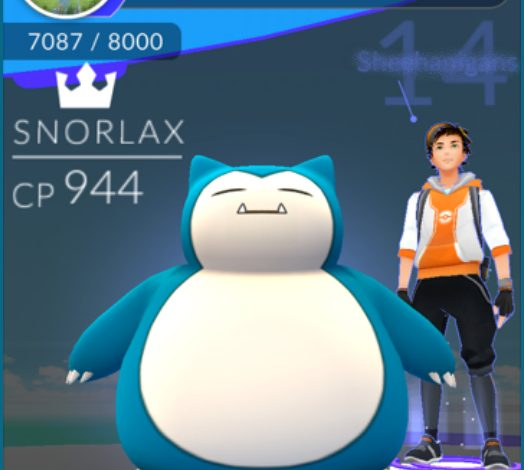 Pokemon Go: Gym Battle Tips And how to Choose A Team