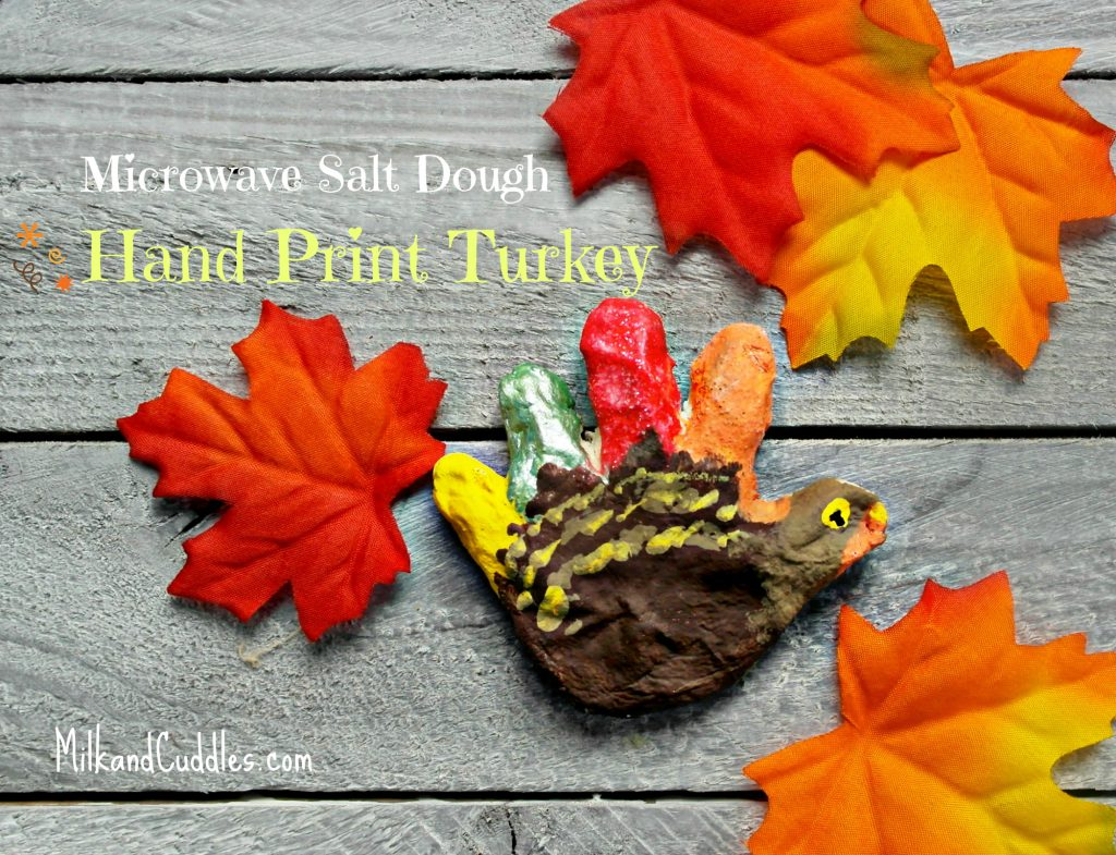 hand-print-turkey-final