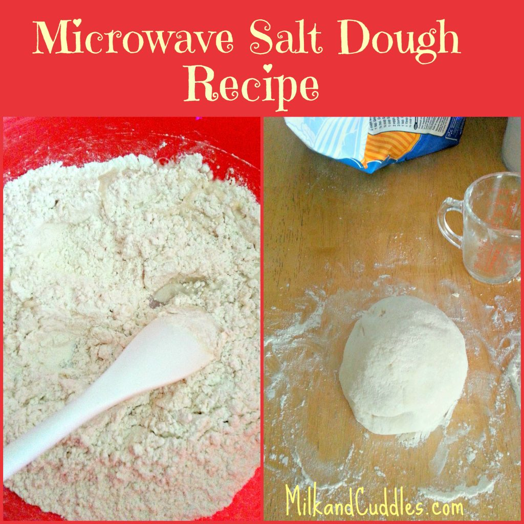 microwave-salt-dough-recipe