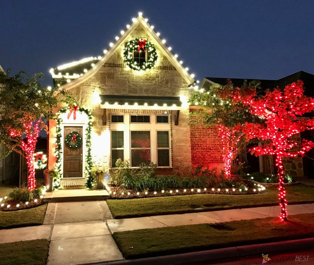 If You Are Looking For Christmas Light Installation By Professionals You  Can Trust, With Many Years Of Experience U2013 I Canu0027t Recommend The Perfect  Light ...