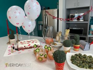 A Galentines Day Party Guide – Celebrating with Friends!